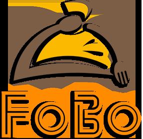 FOBOHUB